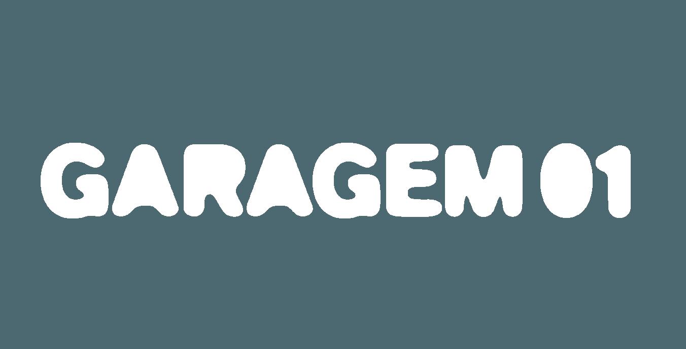 Garagem01