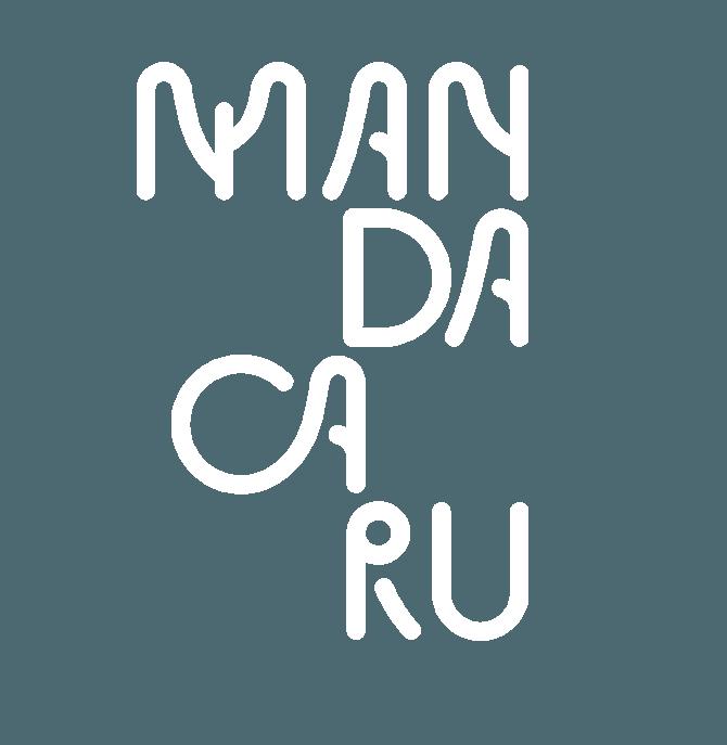 Mandacaru Design