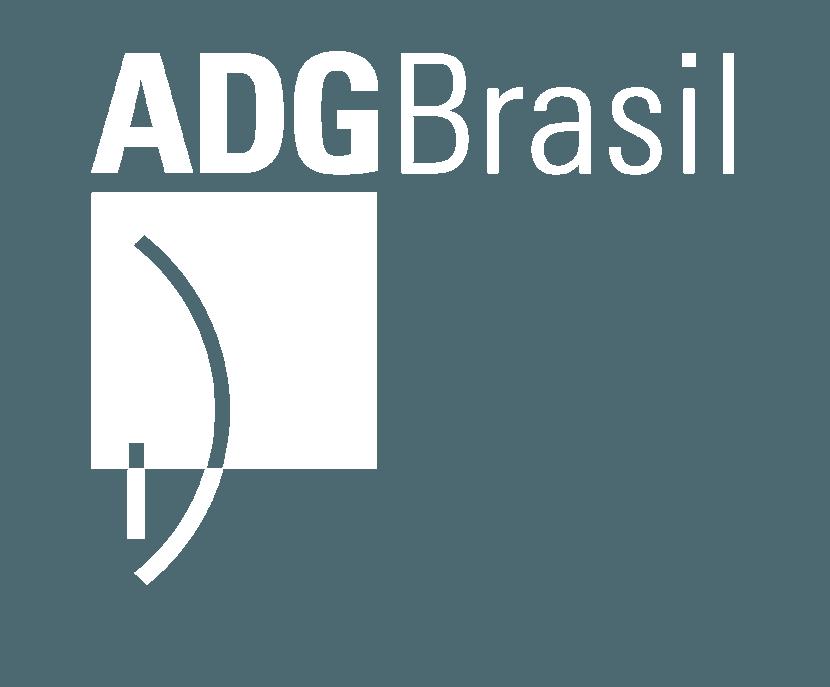 Associação dos Designers Gráficos do BRasil